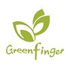 GREEN FINGER