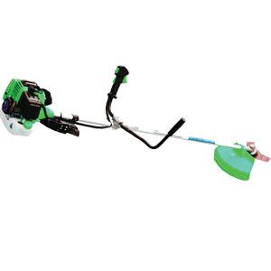 Brush Cutter CG430B