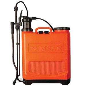 Backpack Sprayer 16 L